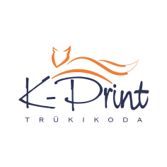 K-Print