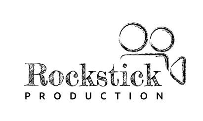 Rockstick